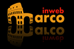 Logo Marco in web